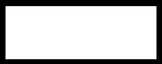 Agence web Création de Site Internet à Metz, Thionville, nancy, site web, référencement, freelance, communication digitale
