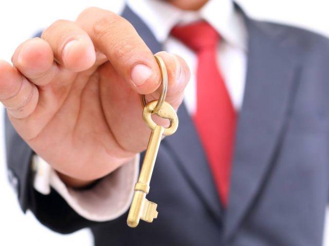 Les 7 clés du succès de votre site internet
