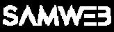 Agence web création de site internet à Metz, développeur freelance, référencement naturel SEO